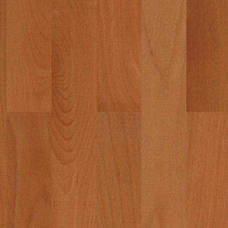 عيوب الباركيه from beech-wood.biz